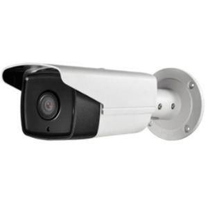 Camera HDTVI HDPARAGON HDS-1882TVI-IRA3-HDS-1885TVI-IR3-2