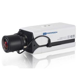 Camera Hdtvi Hdparagon Hds-1885Tvi-Wbx-HDS-1885TVI-WBX-2