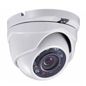 Camera HDTVI HDPARAGON HDS-5885TVI-IRM-HDS-5882TVI-IRA-2