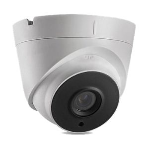 Camera Dome 4 in 1 hồng ngoại 5.0 Megapixel HDPARAGON HDS-5897DTVI-IR3-HDS-5885TVI-IR3-2