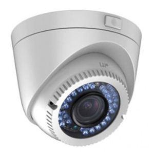 Camera Hdtvi Hdparagon Hds-5885Tvi-Vfirz3-HDS-5885TVI-VFIRZ3-2