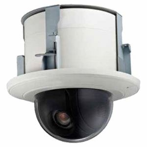 Camera Speed Dome Tvi Hdparagon Hds-Pt5223Tvi-Dn-HDS-PT5223TVI-DN