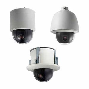 Camera Speed Dome Tvi Hdparagon Hds-Pt5230Tvi-Dn-HDS-PT5230TVI-DN