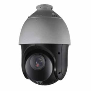 Camera Speed Dome Tvi Hdparagon Hds-Pt7223Tvi-Ir-HDS-PT7223TVI-IR