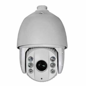 CAMERA IP SPEED DOME 4MP HDPARAGON HDS-PT7430IR-A-HDS-PT7230TVI-IR