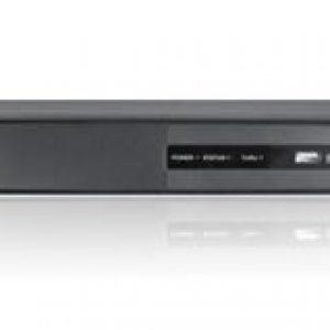 Đầu Ghi Hình Hydrid Hikvision Ds-7608Hi-St-HIKVISION-DS-7608HI-ST-1