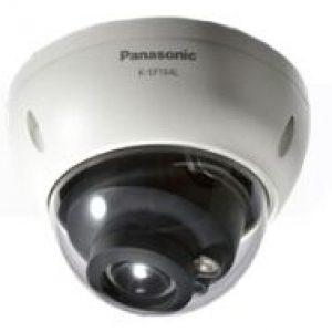Camera IP Dome PANASONIC K-EF134L01-K-EF134L01-2