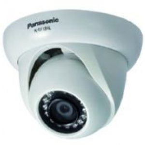 Camera Ip Dome Panasonic K-Ef134L03-K-EF134L03-2