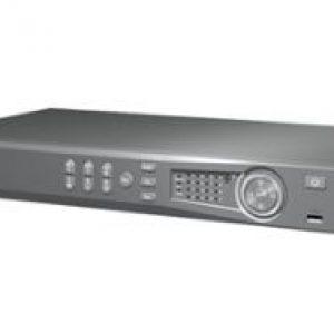 Đầu ghi hình IP PANASONIC K-NL308K/G-K-NL308KG-2