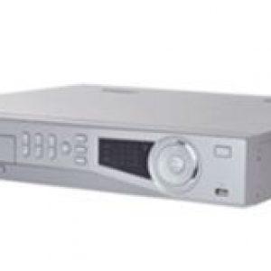 Đầu Ghi Hình Ip Panasonic K-Nl316K/g-K-NL316KG-2
