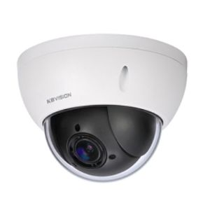 Camera IP PTZ mini Kbvision KB-2007sPN (2.0MP)-KB-2007sPN-2