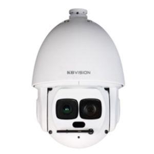 Camera Ip Ptz Kbvision Kb-2408Irsn (2.0Mp)-KB-2408IRSN-2