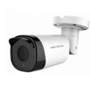 Camera HDCVI KBvision KXV-2003S4 (2.0MP)-KB-V1303A-2
