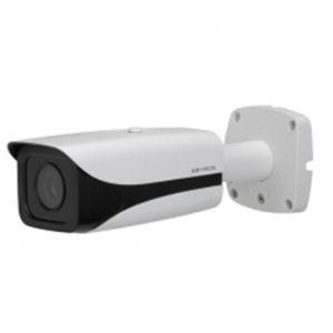 Camera Smart Ip Kbvision Kh-Sn3005M-KH-SN3005M-2