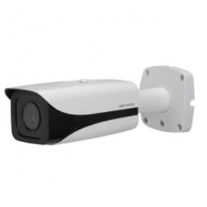 Camera HDCVI Kbvision KX-NB2001-KH-SN3005M-2