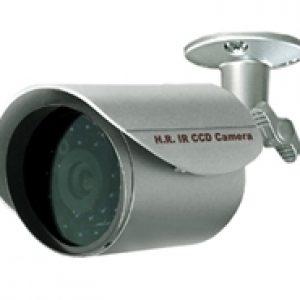 Camera Avtech Kpc138Zdtp-KPC138ZDTP-1