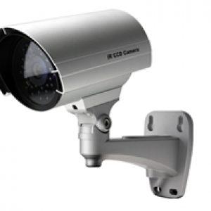 Camera Avtech Kpc148Zeap-KPC148ZEAP-1