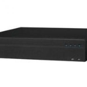 Đầu ghi hình IP 32 kênh Dahua NVR5832-4KS2-NVR608-32-4K-2