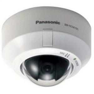 Camera IP PANASONIC BB-HCM705-PANASONIC-BB-HCM705-1A
