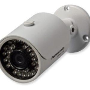 Camera IP PANASONIC K-EW114L08E-PANASONIC-K-EW114L08E-1