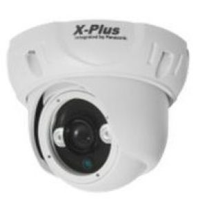 Camera Xplus Panasonic Sp-Cfw801Ln-PANASONIC-SP-CFW811LN-1