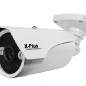 Camera Xplus Panasonic Sp-Cpw801Ln-PANASONIC-SP-CPW803LN-3A (1)