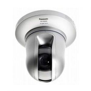 Camera Ip Panasonic Wv-Ns202-PANASONIC-WV-NS202-1A