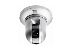 Camera IP PANASONIC WV-NS202-PANASONIC-WV-NS202-1A
