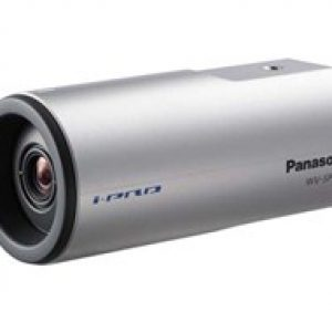 Camera IP PANASONIC WV-SP105-PANASONIC-WV-SP105-5A