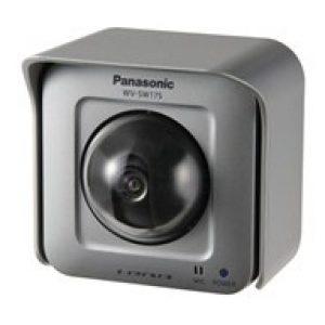 Camera IP PANASONIC WV-SW172-PANASONIC-WV-SW175-1A