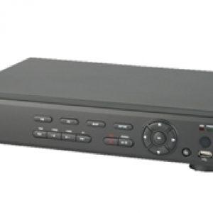 Đầu ghi hình X-PLUS PANASONIC SP-DRH04-Panasonic-SP-DRH08-1