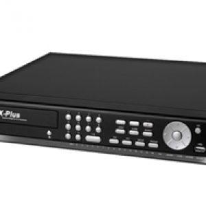 Đầu ghi hình X-PLUS PANASONIC SP-DRH16-Panasonic-SP-DRH16-1
