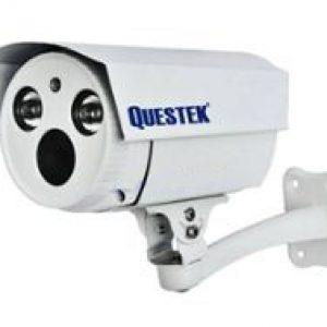 Camera Hdcvi Questek Qtx-3700Cvi-QN-3703AHD-2