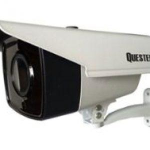 Camera hồng ngoại QUESTEK WIN QN-3803AHD/H-QN-3803AHDH-3