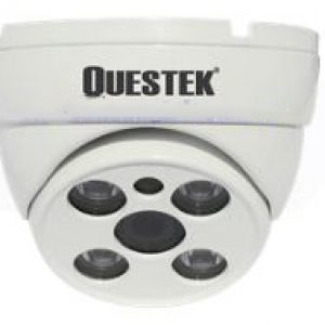 Camera Ahd Questek Win Qn-4192Ahd-QN-4193AHD-2