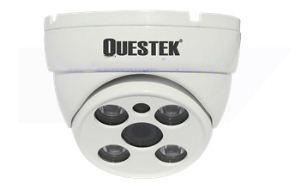 Camera Ahd Questek Win Qn-4192Ahd-QN-4193AHD-2