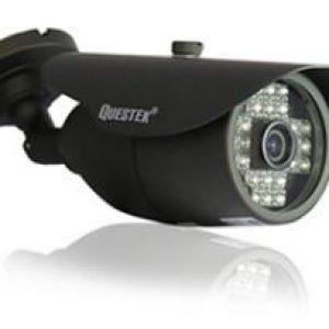 Camera QUESTEK QTX-1311AHD-QTX-1311AHD-2