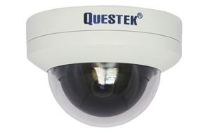 QUESTEK Win-6013IP