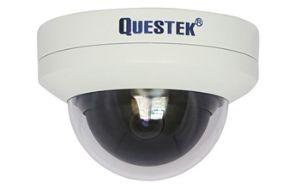 Camera Dome Ip Questek Win-6013Ip-QTX-1718(1)