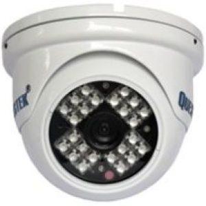 Camera Hdcvi Questek Qtx-2000Cvi-QTX-2000CVI-3