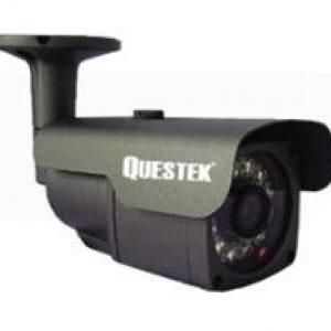 Camera hồng ngoại QUESTEK QTX-2401AHD-QTX-2401BAHD-2