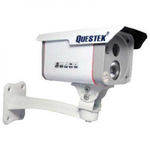 Camera Questek Qtx-3302Ahd-QTX-3302AHD