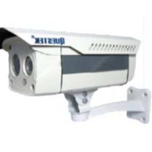 Camera QUESTEK QTX-3301AHD-QTX-330xAHD