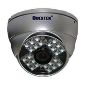 Camera QUESTEK QTX-4122AHD-QTX-4122AHD