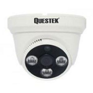 Camera HDCVI QUESTEK QTX-4160CVI-QTX-4161AHD-2