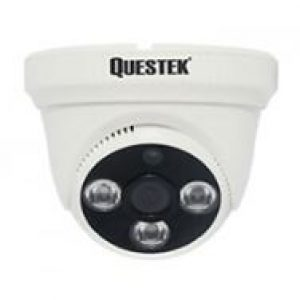 Camera Dome QUESTEK QTX-4163AHD-QTX-4161AHD-2