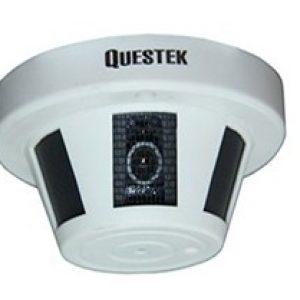 Camera Màu Mini Questek Qtx-5081Ahd-QTX-5081AHD-2
