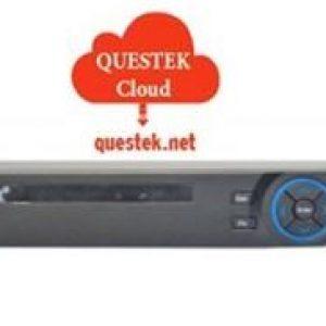 Đầu ghi hình IP QUESTEK Eco-9104NVR-QTX-9004NVR
