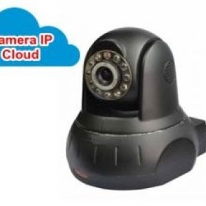 Camera Ip Wifi Questek Qtx-907Cl-QTX-907Cl-1