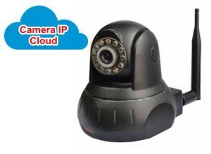 Camera Ip Wifi Questek Qtx-907Cl-QTX-907Cl-1